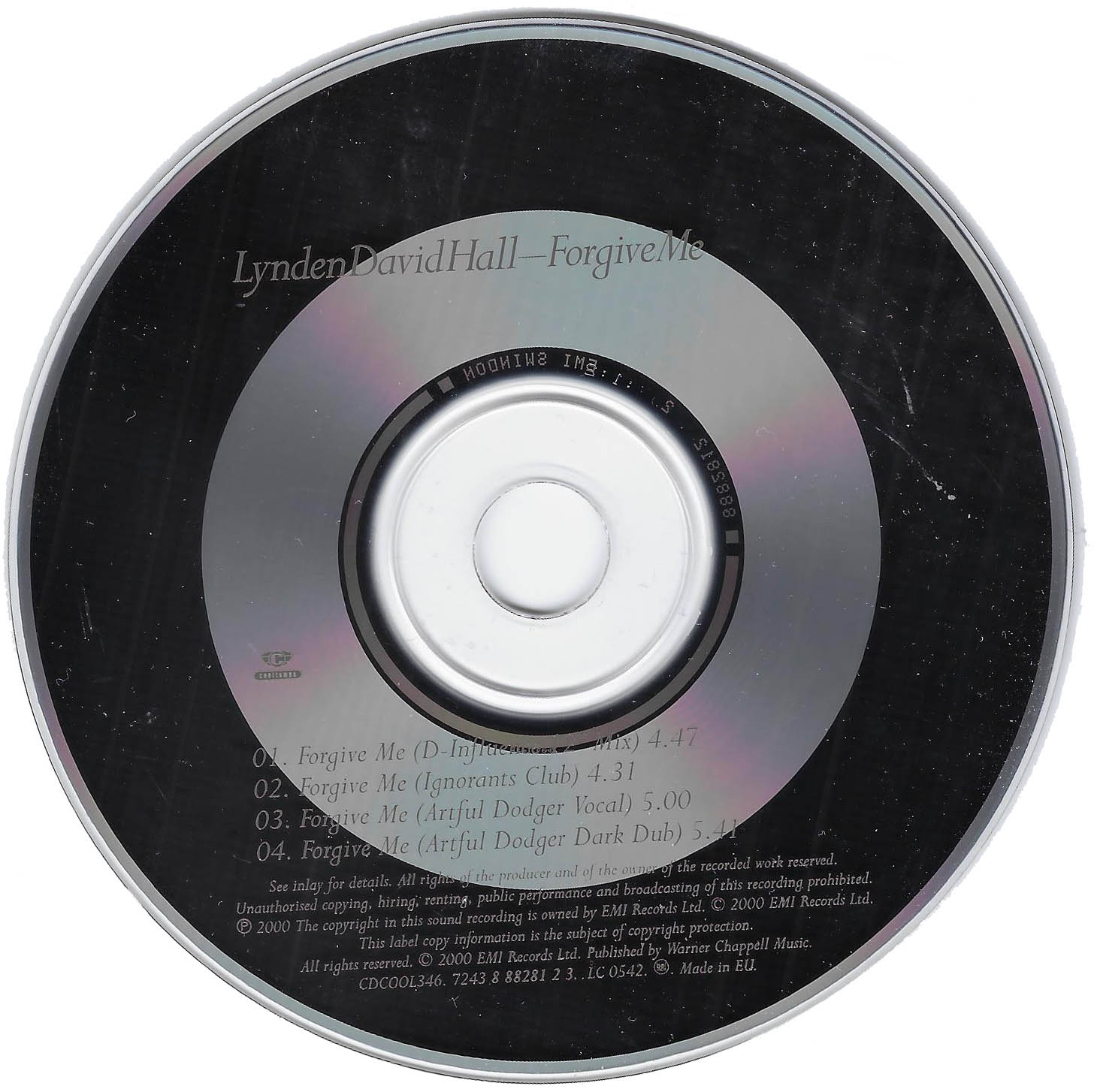 Lynden_David_Hall_Forgive_Me_CD_2