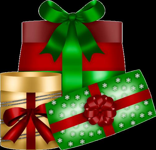 cadeaux-tiram-100