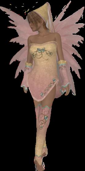 tubes_fairy_tiram_689