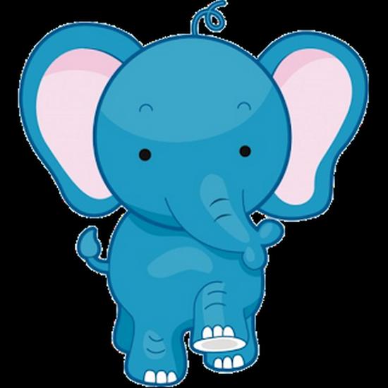 tubes_elephants_tiram_298