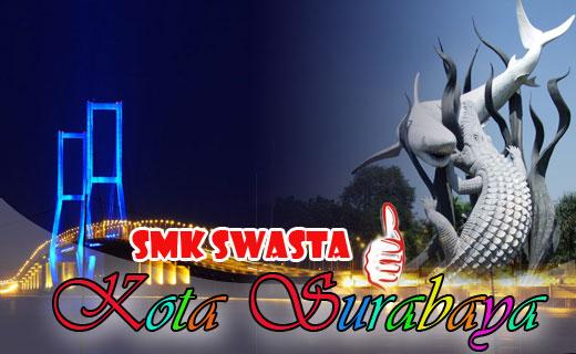 SMK_Swasta_Surabaya