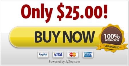 WP Commission Machine - Single Site License