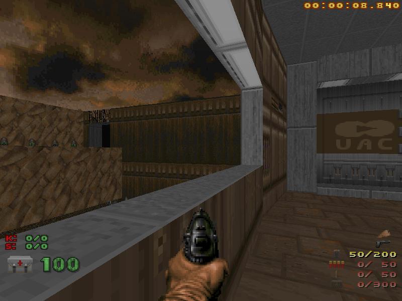 Screenshot_Doom_20180614_082409.png