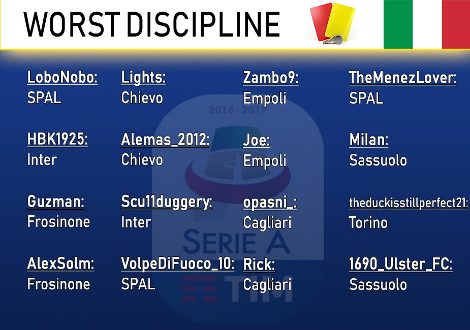 forum_discipline_FINAL.jpg