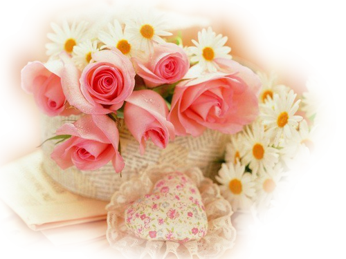 tubes_fleurs_saint_valentin_tiram_269