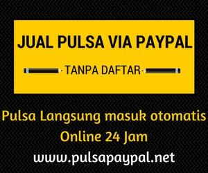 Jual_Pulsa_VIa_Paypal