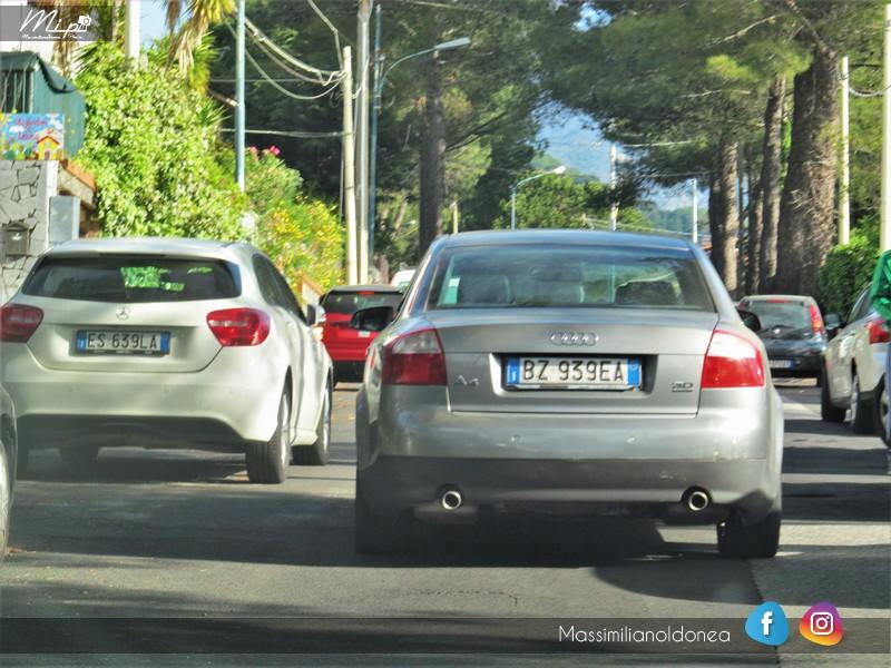 Avvistamenti auto rare non ancora d'epoca - Pagina 12 Audi_A4_Quattro_3_0_220cv_02_BZ939_EA_174_659_3_5_2018_1