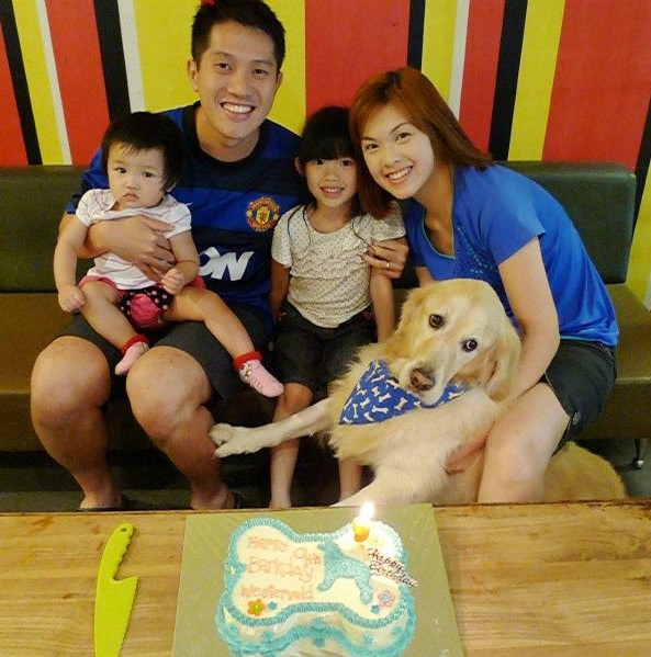wester_family
