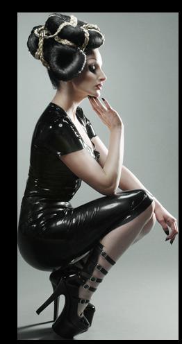 glamour_sexy_tiram_371