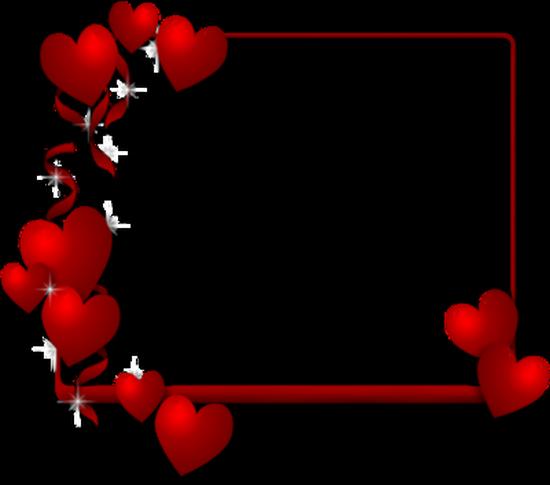 cadre_saint_valentin_tiram_53