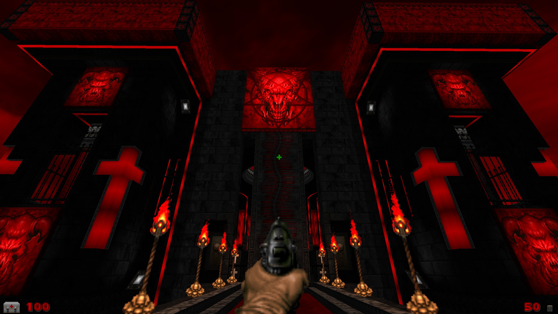 Screenshot_Doom_20180507_220258.png