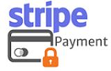 payment-logo-1