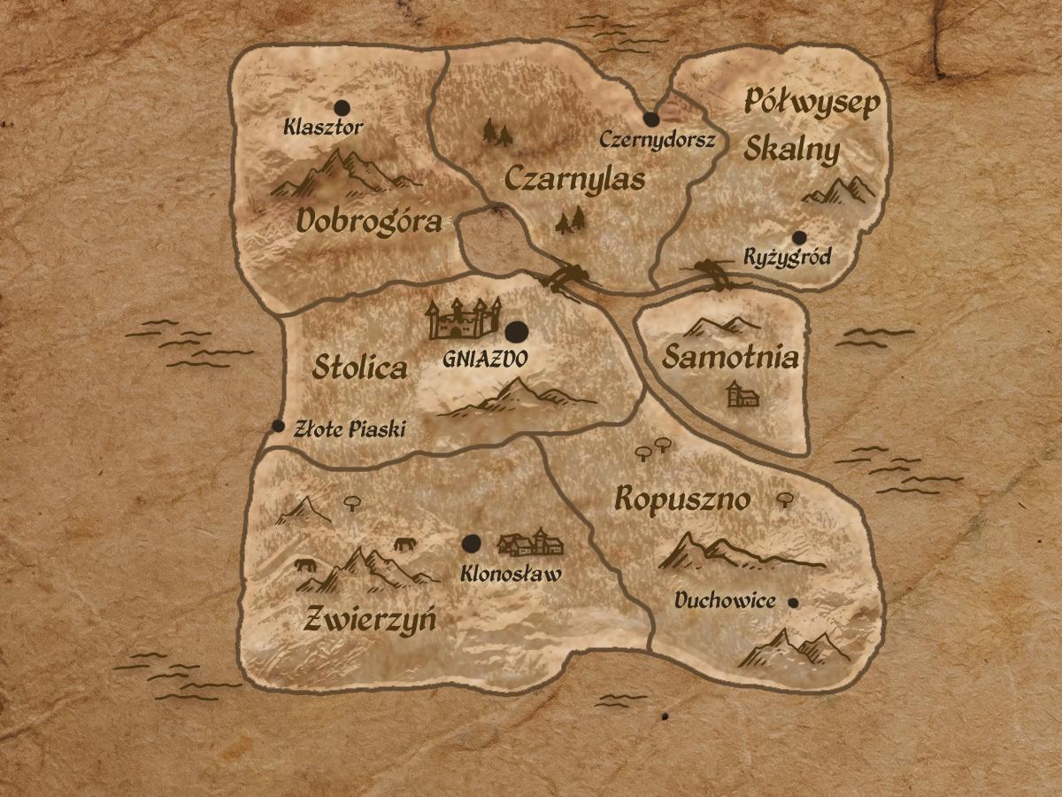 [Obrazek: Stara_Mapa.jpg]