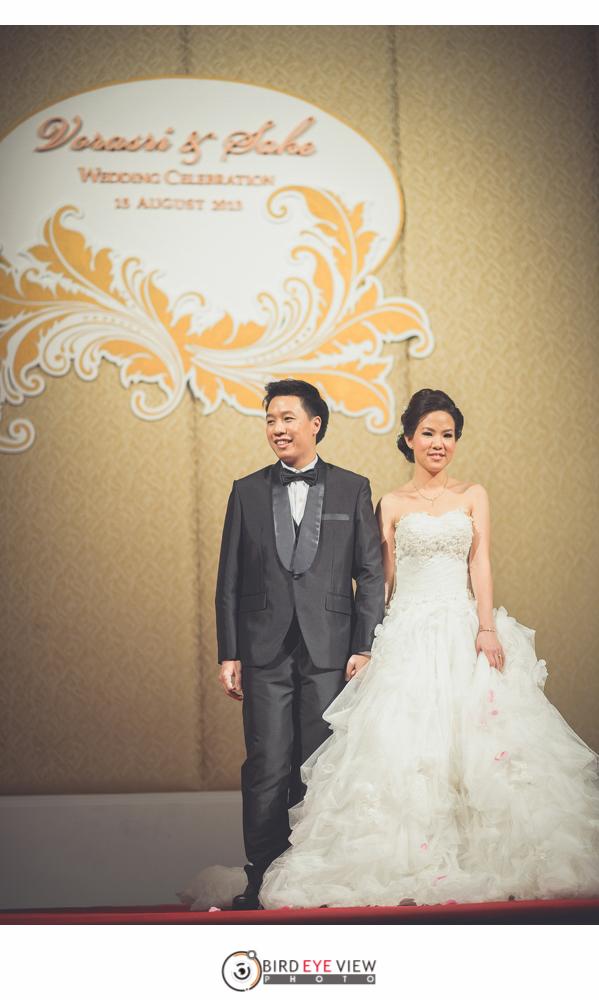pre_wedding_plaza_athenee_118