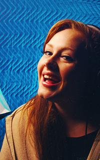 Adele Adkins Avatars 200x320 pixels Adele04blank