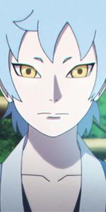 Avatar_Mitsuki.jpg