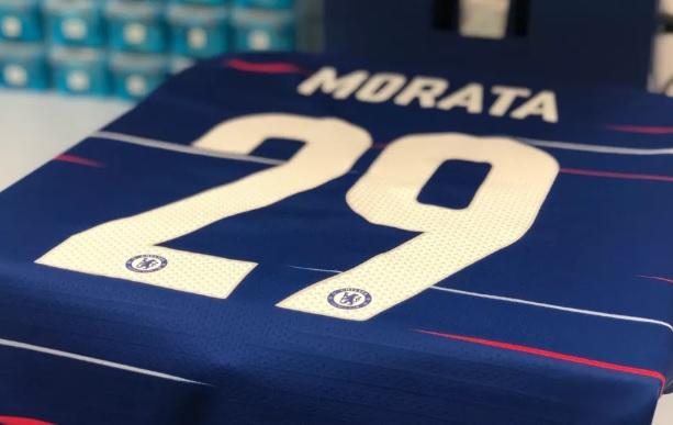 morata_29