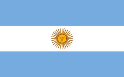bandeira-do-argentina