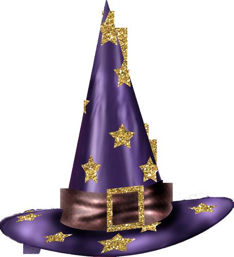 chapeau_halloween_tiram_17
