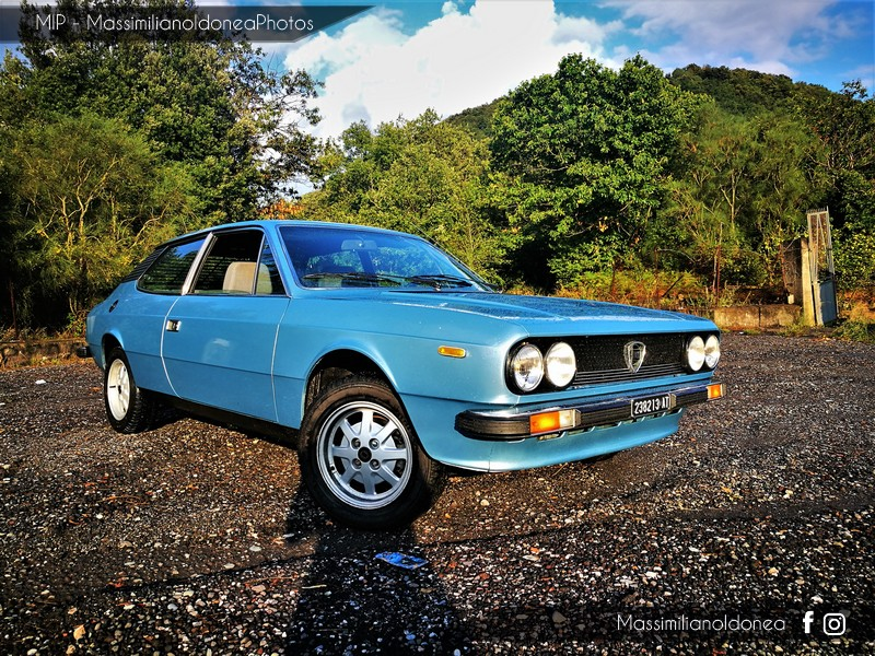 Auto di casa Enea - Pagina 28 Lancia-Beta-HPE-1-6-102cv-78-AT238213-93-330-19-08-2015-1