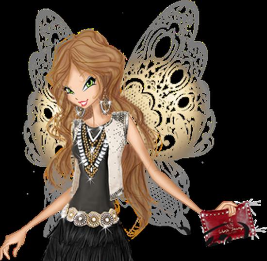 tubes_fairy_tiram_203