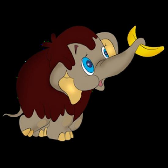tubes_elephants_tiram_359