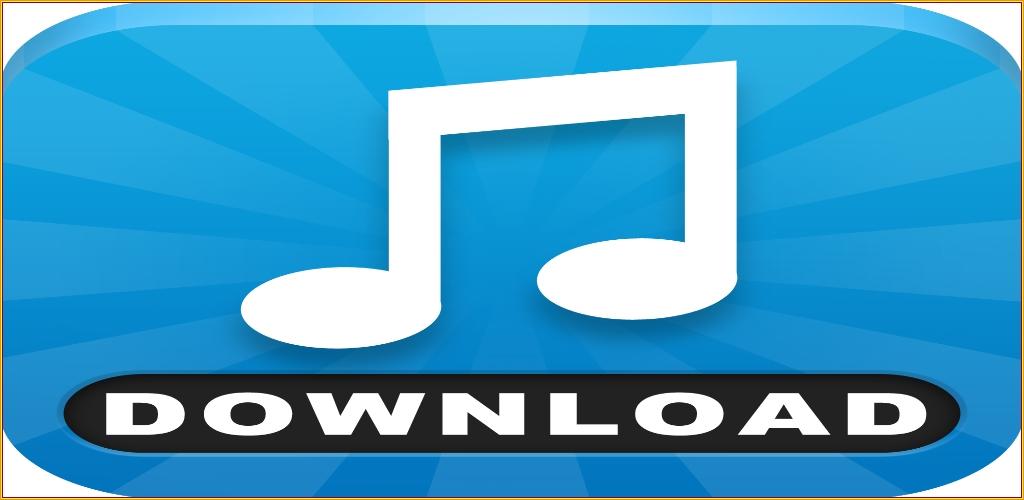Music Download Apk