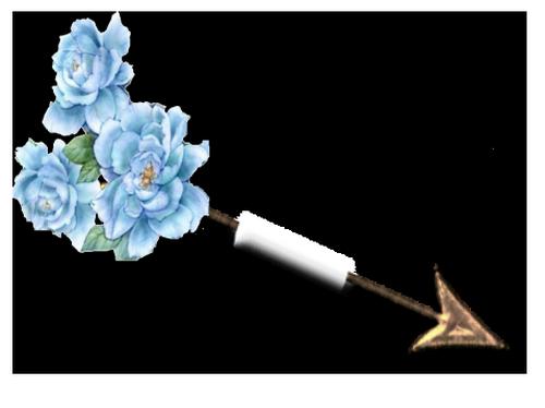 tubes_fleurs_saint_valentin_tiram_4