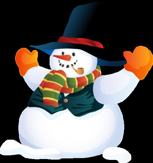 bonhommes-de-neiges-tiram-274