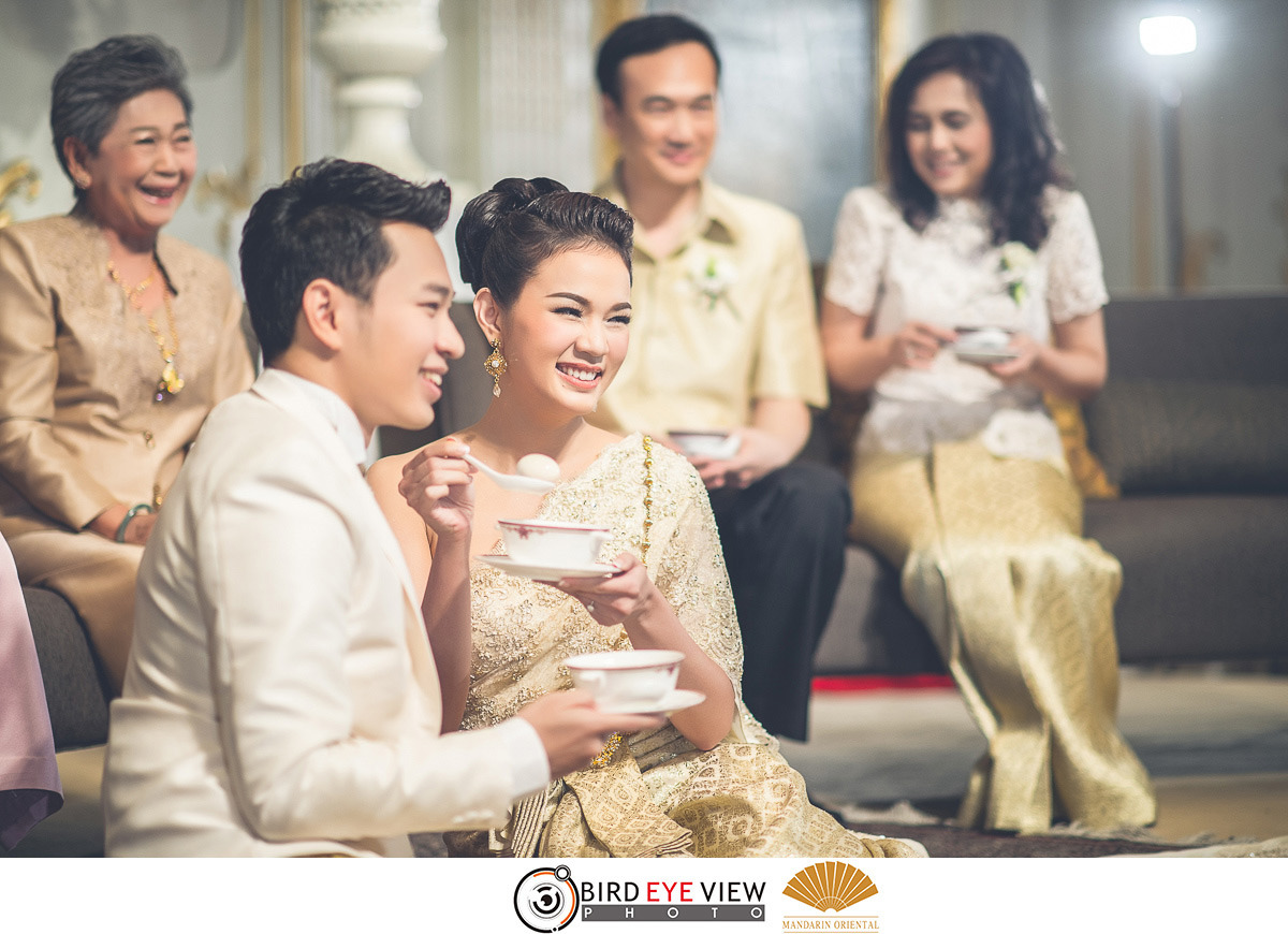 Wedding_Mandarin_Oriental046
