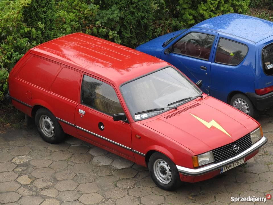 Mezzi Abbandonati - Pagina 5 Opel-rekord-e1-lieferwagen-1979r-20-lpg-unikat-90km-konskie-299391197