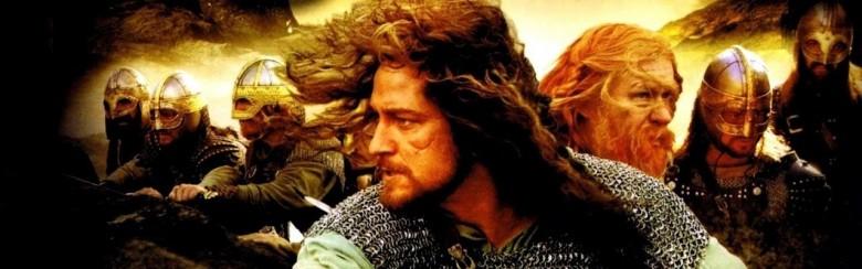 Beowulf legenda vikingilor online