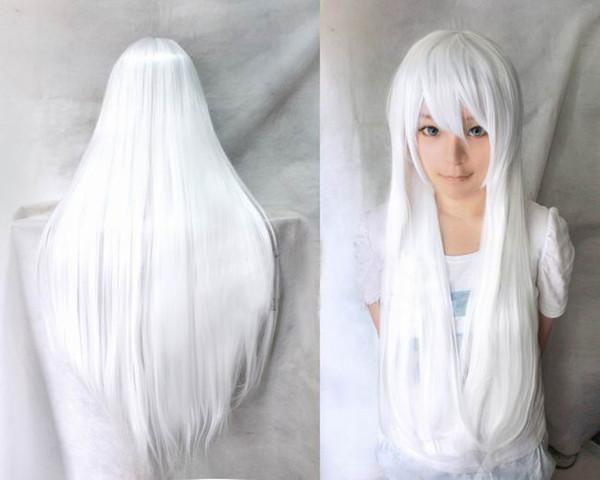 White (Blanco)