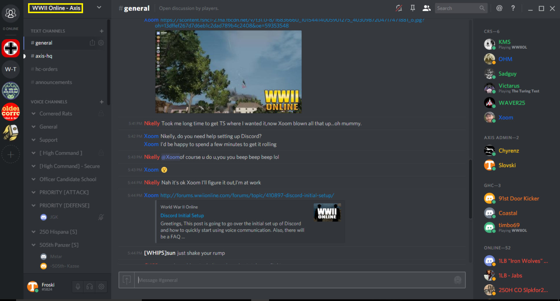 Discord_3.png