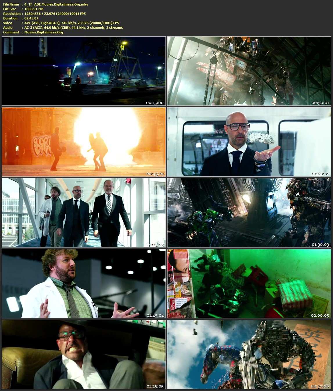 https://image.ibb.co/njaA0x/4_TF_AOE_Movies_Digitalmaza_Org_mkv.jpg