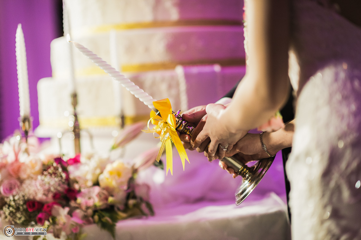 wedding_lebua_at_State_Tower_Hotel_136