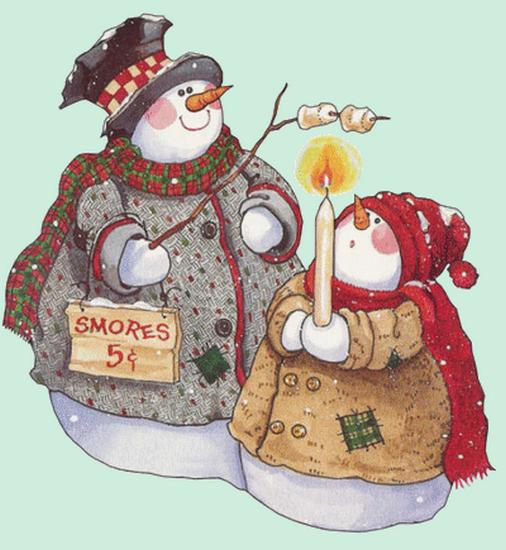 bonhommes-de-neiges-tiram-395