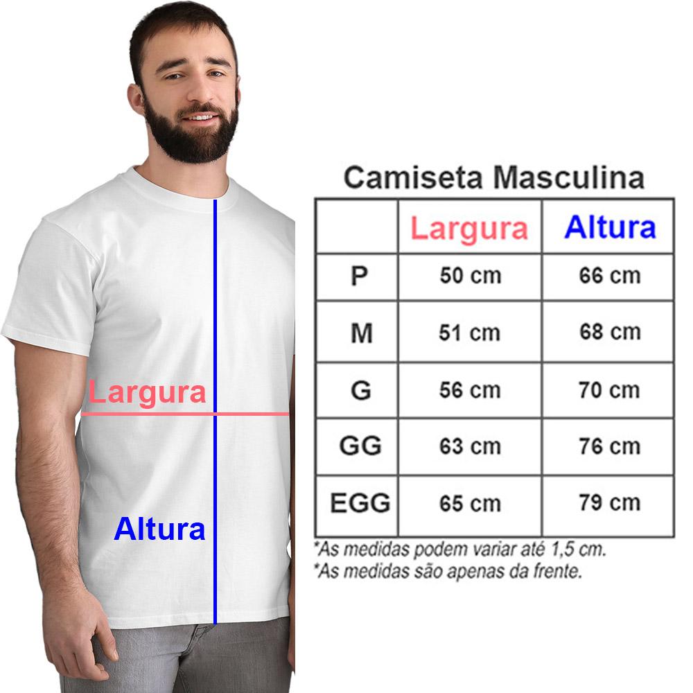 medica-camiseta-masculina-emp-rio-camiseteria