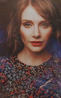 Bryce Dallas Howard avatars 200*320 Bryce07