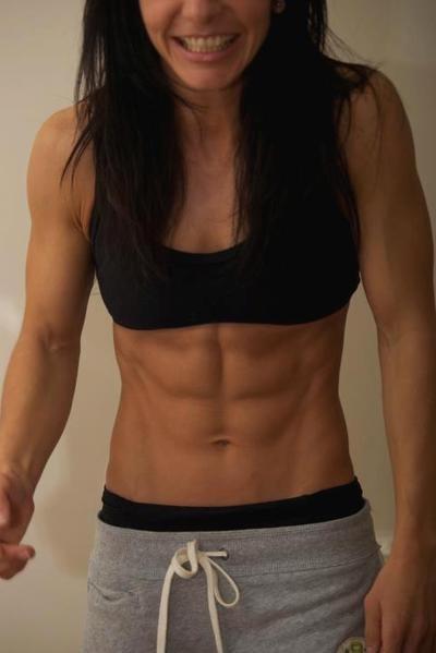 3_week_diet14.jpg