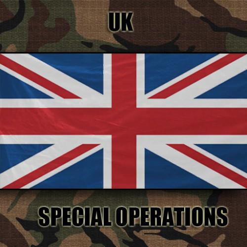 UKSOF_ico.jpg