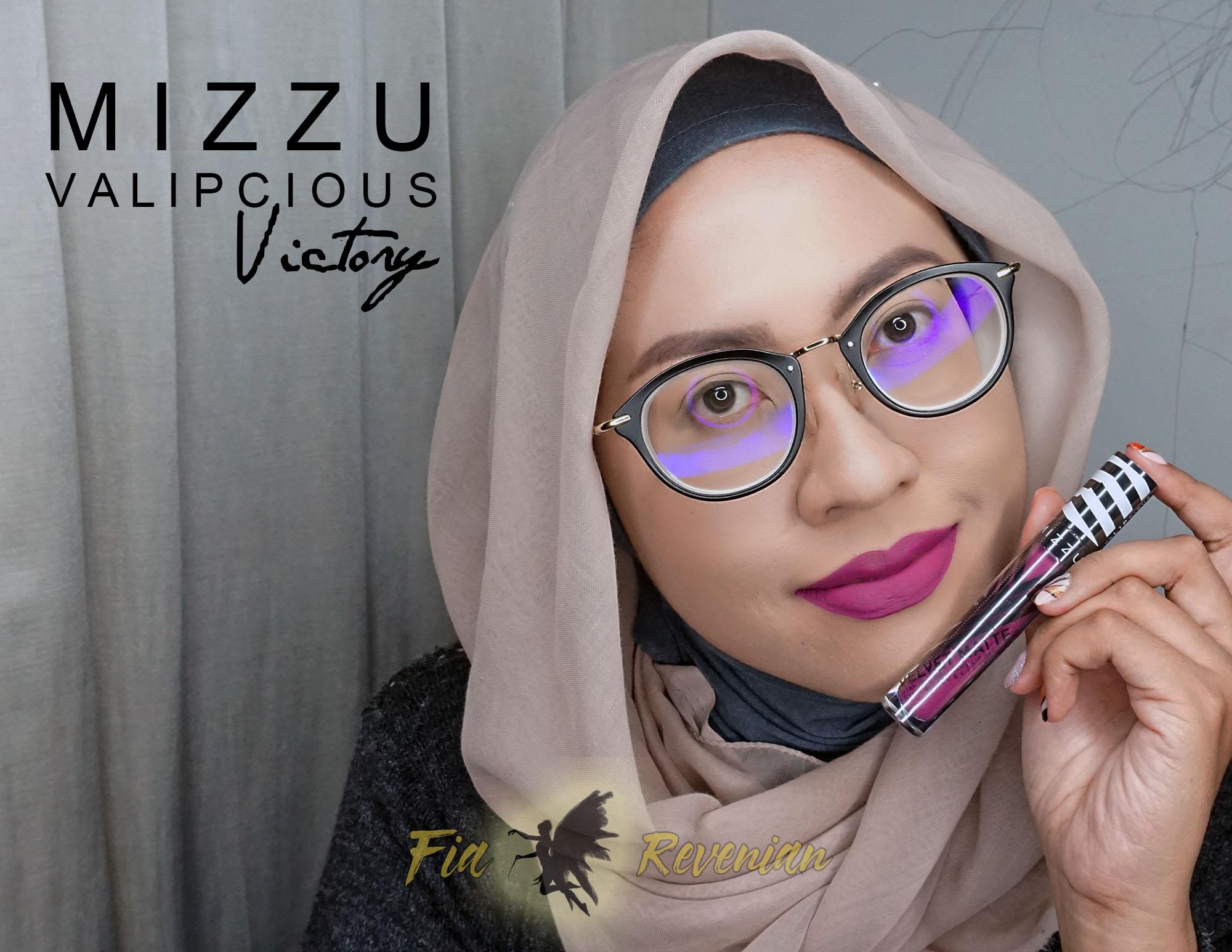 Mizzu_Valipcious_Lip_Cream_Victory