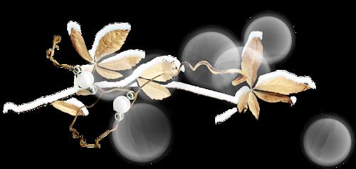 boule-noel-tiram-65