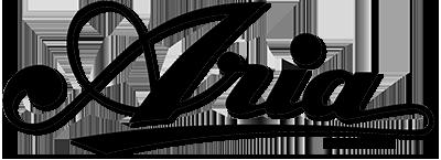 Aria_logo_blk