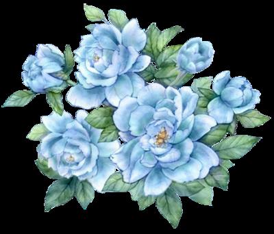 tubes_fleurs_tiram_715