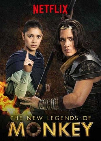 The_New_Legends_of_Monkey_Season_1_Web_DL_480p_720p_Download