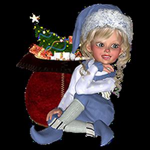 cookie-noel-tiram-513