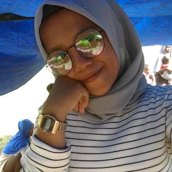 Pacar meninggal kecelakaan, mahasiswi Jambi nyusul gantung diri pakai kain jilbab