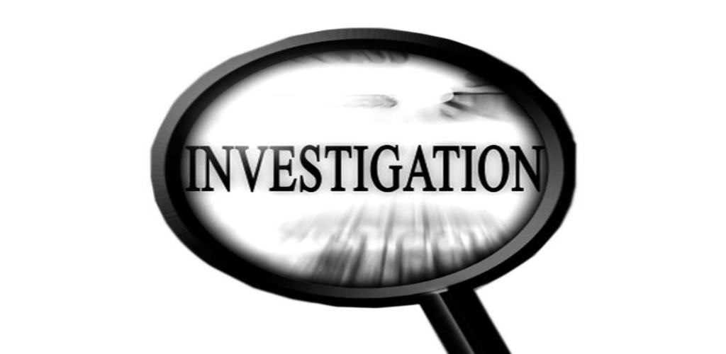 Law Investigation