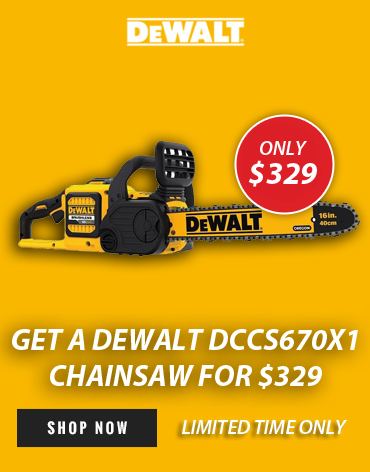 Get a great deal on the DeWalt DCF885C1 at Ace Tool!